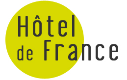 Actualités Hôtellerie