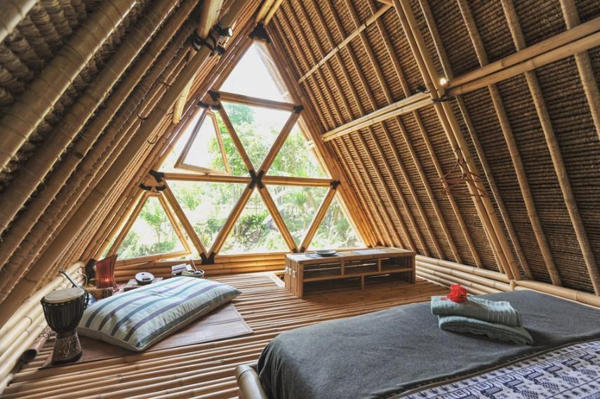 Inspiration hôtel & Airbnb