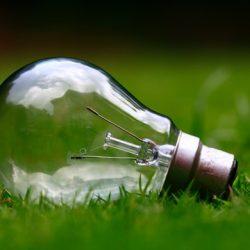 Economies d'énergie dans l'hôtellerie